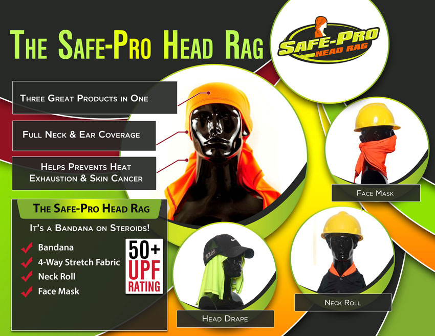 bcb099a59 Sun Protection Hats, Sun Protection Clothing, SPF Clothing- The Safe ...